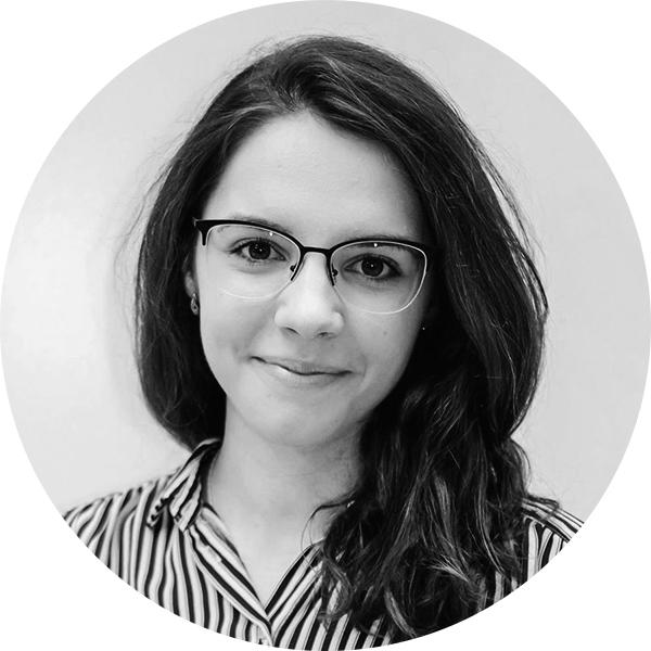 Alina Cristea, contributor, Cultura la dubă