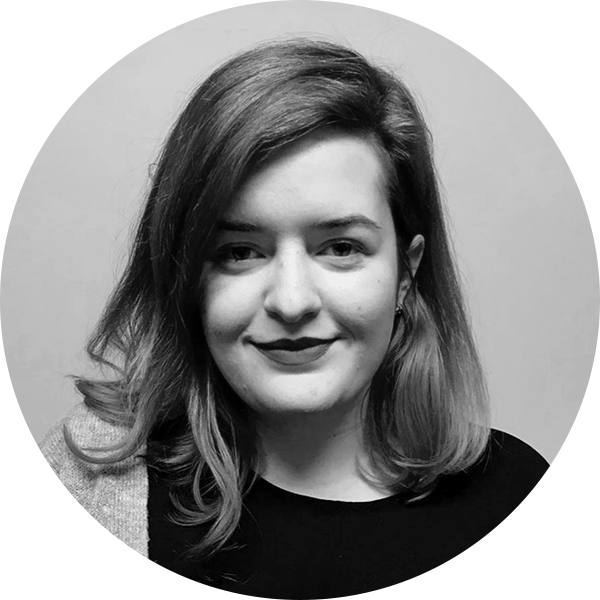 Anitta Pelin, contributor Cultura la dubă