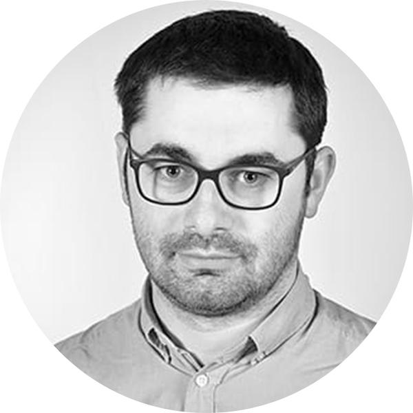 Bogdan Iordache, fotograf, Cultura la dubă