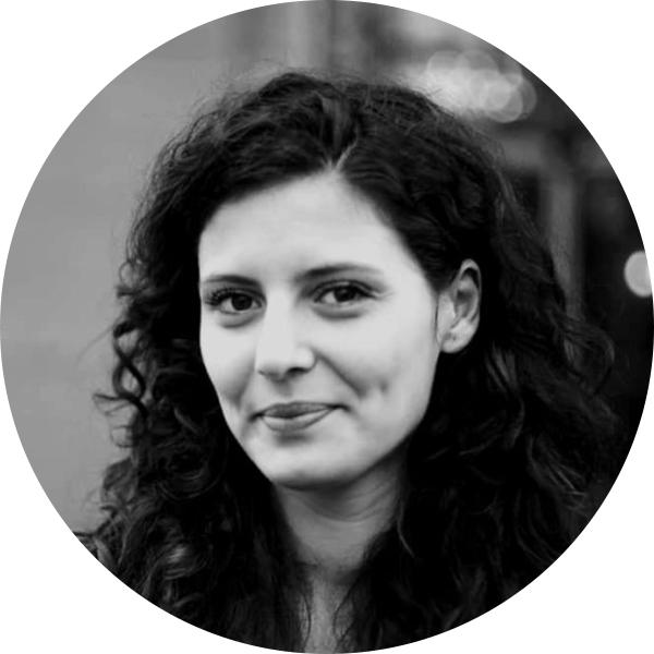 Ramona Păuleanu, contributor, Cultura la dubă