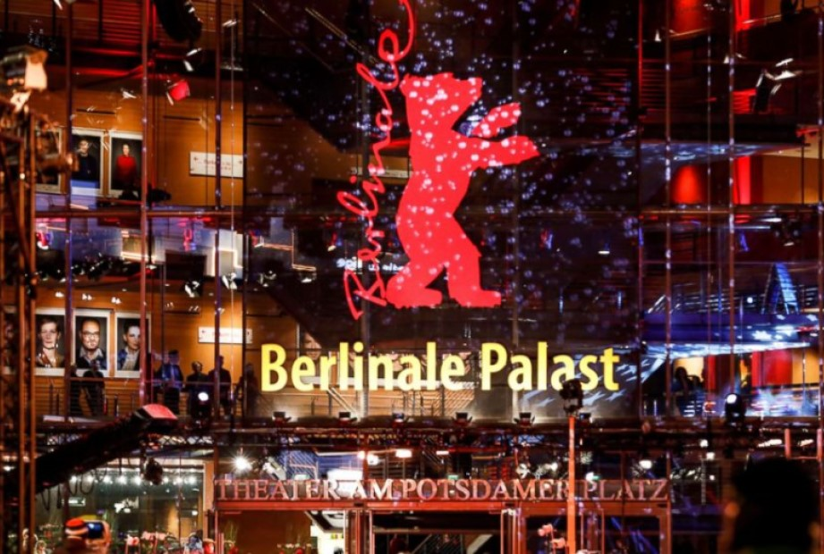 Festival Film Berlin